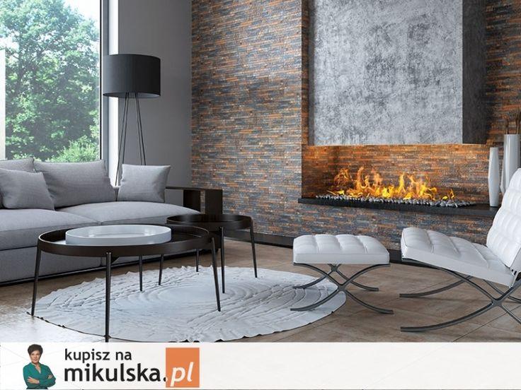 Mikulska - Kallio Rust kamień elewacyjny K147 CERRAD Kupisz na http://mikulska.pl/index.php?strona=towary&id_kat=&id_prod=1985
