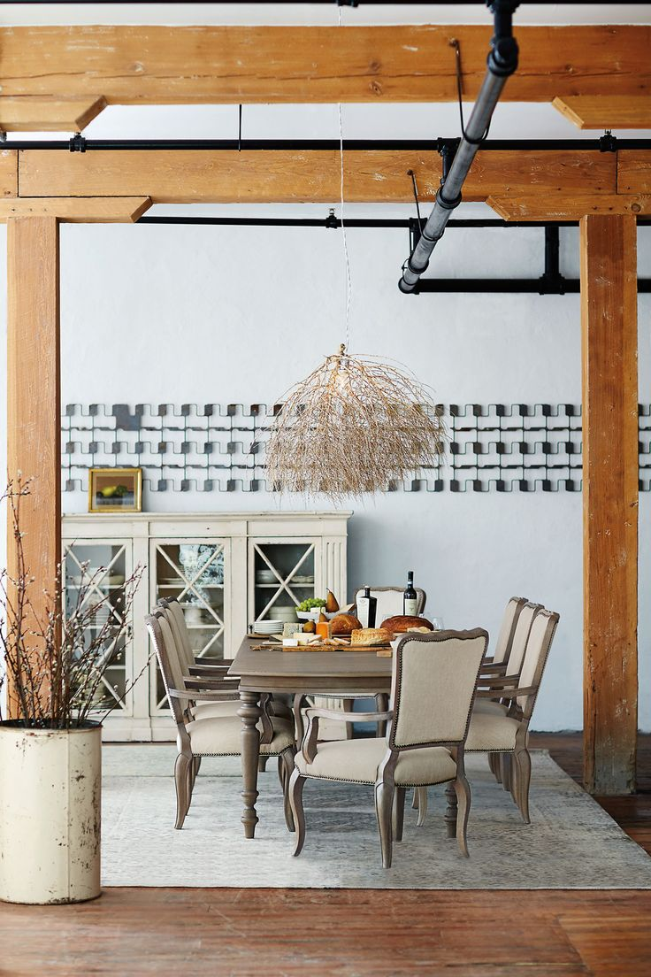 17 Best Images About Divine Dining On Pinterest Patrick O 39 Brian Oval Dining Tables And Round