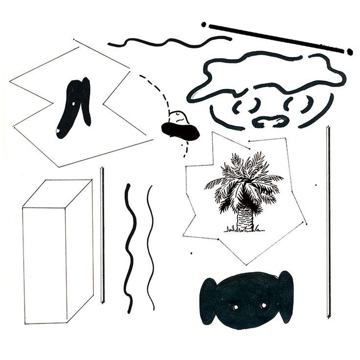 〜作品のご紹介〜 #13 #最後の手段 #僕とコアラの共通する記憶1 点と点を線でつなげるように、現在過去未来、物質と物質、記憶と記憶が繋がります。あらゆる次元、記憶、空間を超えていく宇宙をイメージした絵は、イマジネーションをくすぐります。  Artist: #最後の手段 最後の手段は、 #有坂亜由夢 #おいたま #木幡連の三名からなる #ビデオチーム、2009年に結成。太古から現在未来を、全方向に行き来する作品を制作、#映像 だけでなく、#デザイン 、#イラスト、 #漫画、 #陶芸 にまで着手。2013年 #RELAXIN' #やけのはら )MVが #文化庁 #メディア芸術祭 にて #エンターテイメント部門新人賞 受賞。 http://www.saigono.info/ #Wallwear http://www.wallwear.jp/?pid=117070258 #wallwear #WALLWEAR  #wall #wear #壁紙 #はがせる #おしゃれ #アーティスト
