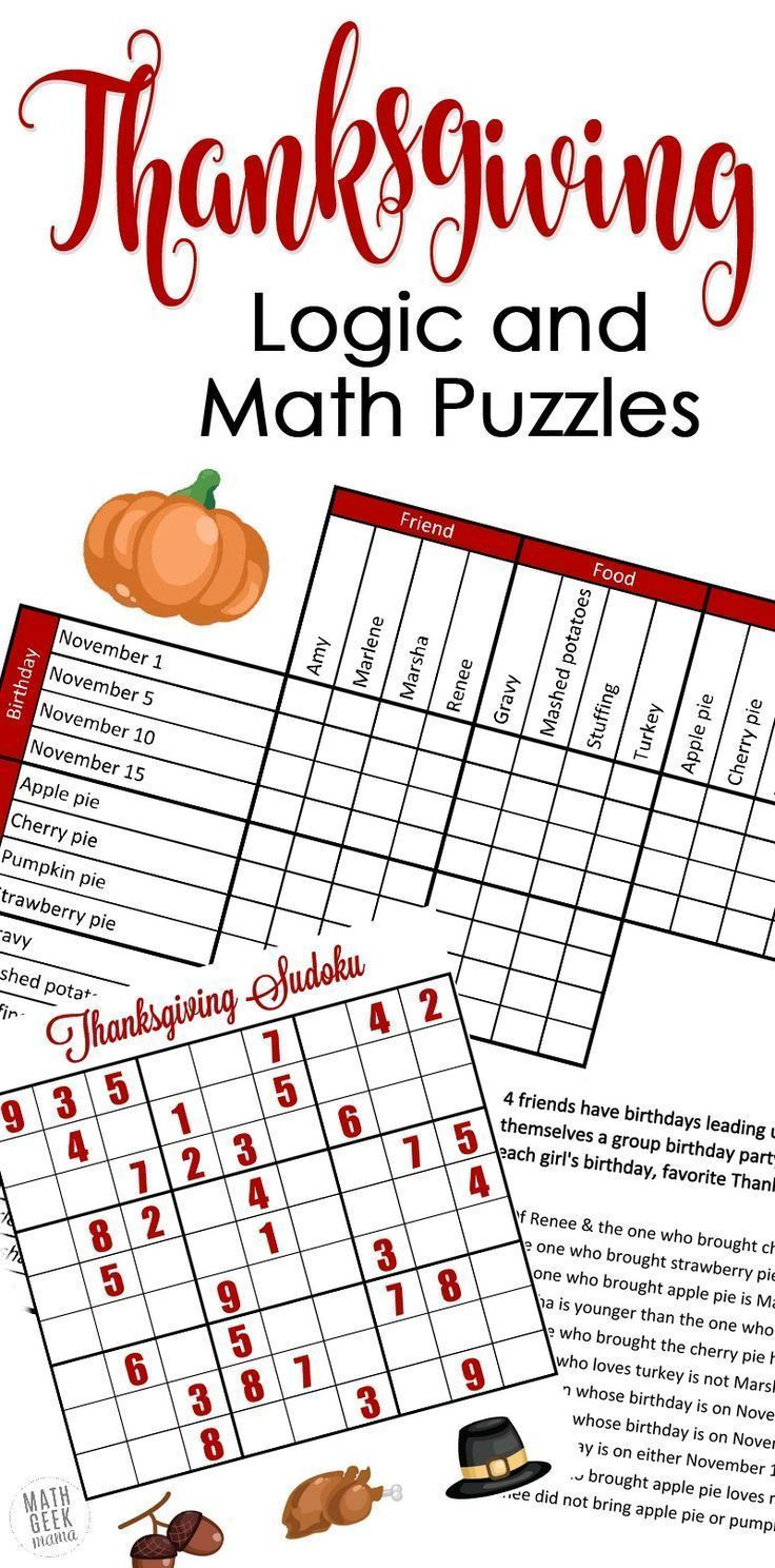 Free Printable Thanksgiving Coloring Placemats Elegant Thanksgiving Worksheets For Preschoolers 7th Grade Math Thanksgiving [ 1760 x 1357 Pixel ]