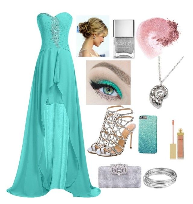 """Set #13"" by kennedyk22 on Polyvore"