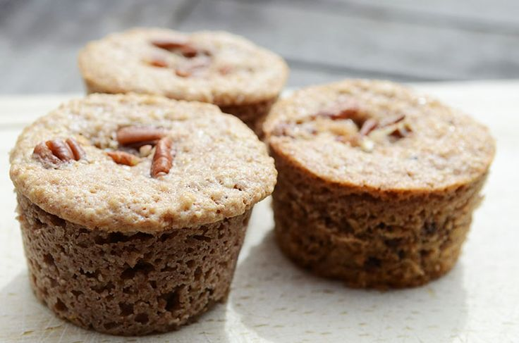 annemerel: oatmeal chocolate muffins