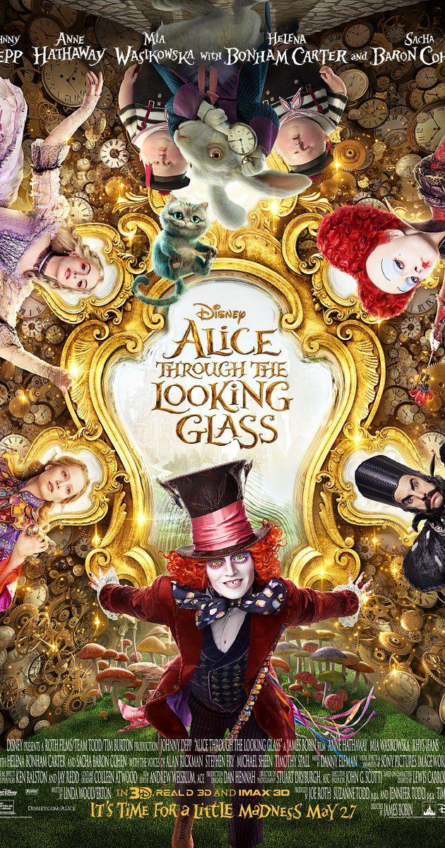 goud, levende dieren, portret kader, blonde haren, rode haren, caracteristieke gezichten, te grote hoed en strik, wit gezicht