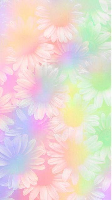 iPhone Wallpaper - Summer    tjn