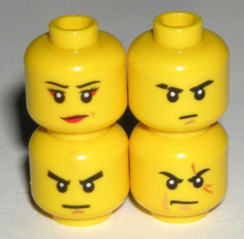 90 best Lego images on Pinterest | Lego, Legos and Lego ninjago