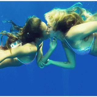 Pokud si neužíváte pohled na krásné dívky, nádherné exotické lokace, skoky z vrtulníky, skoky do bazénu ze střechy domu ani snowboardové radovánky,...