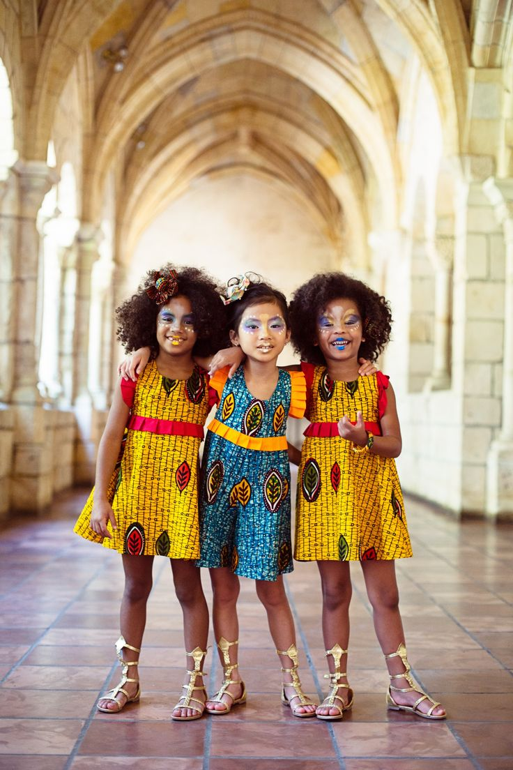 f8fd7c6fe4d3fd7e5ca5028b44646dee african kids african wear 141 best kids clothing designs images on pinterest african,Childrens Clothes Designers Uk