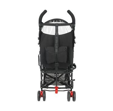 Buy the best Pram Strollers which include numerous features like as light-weight, easy to carry and folding, comfortable, seat extension and a lot more.