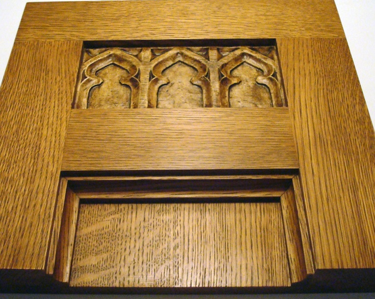 11 Best Images About Wood Amp Co Paneling On Pinterest