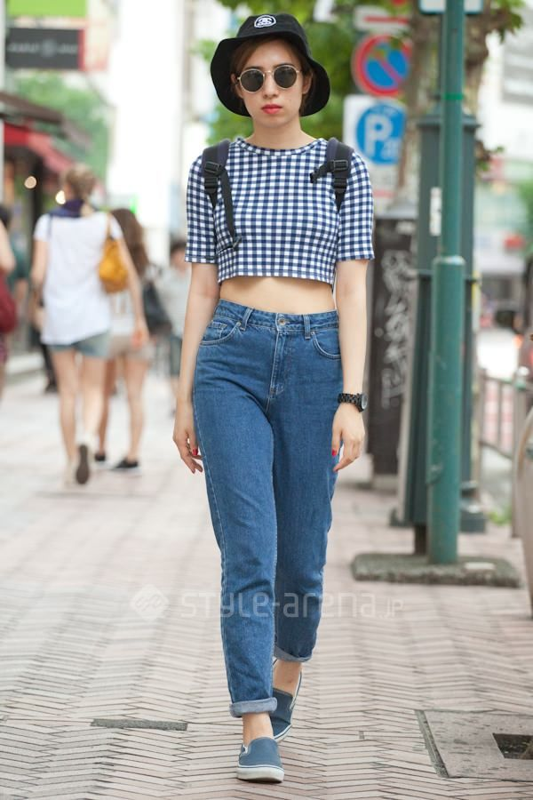 http://www.style-arena.jp/tokyo-streetstyle/shibuya/2014/6/5/9174