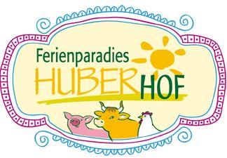 Urlaub auf dem Bauernhof Chiemsee Oberbayern, Ferienwohnungen in Ollerding bei Tittmoning, Pool, Kinderspielplatz, Spielzimmer Bauernhofurlaub buchen