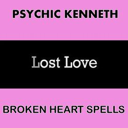 Lost Love, Family Reconciliation, Psychic on WhatsApp: #1 Ranked Psychic Healer Kenneth & Spell Caster   Spiritual Angel Psychic Healer Kenneth, WhatsApp: +27843769238  E-mail: psychicreading8@gmail.com   http://healer-kenneth.branded.me   https://twitter.com/healerkenneth   http://healerkenneth.blogspot.com/   https://www.pinterest.com/accurater/   https://www.facebook.com/psychickenneth   https://www.pinterest.com/psychickenneth/   https://plus.google.com/103174431634678683238