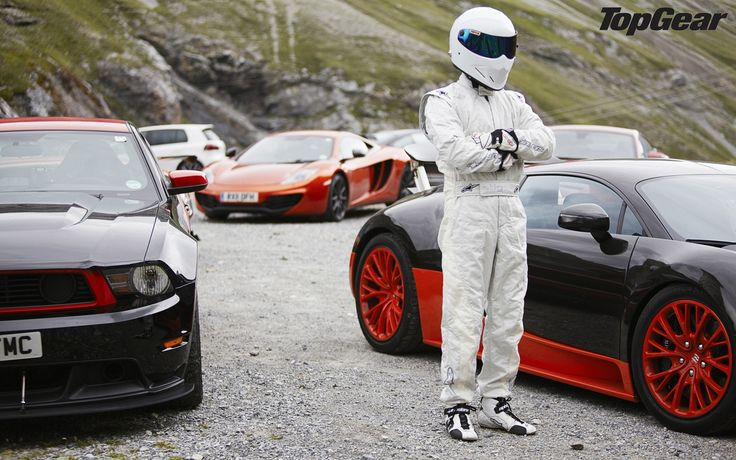 Top-Gear-The-Stig-with-a-bunch-of-Super-Cars-wallpaper.jpg (1920×1200)