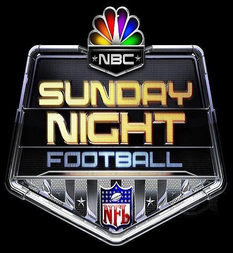 Watch HD NFL Sunday Night Football Live Stream