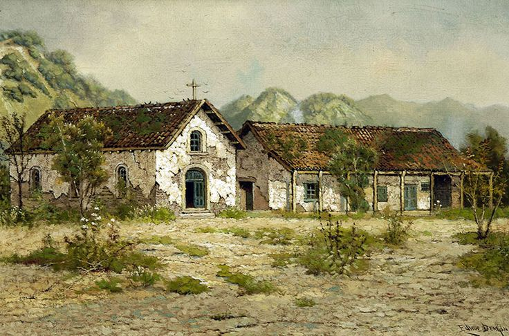Mission San Francisco Solano California Missions The Mission Story Mission San Francisco Solano. Image courtesy Santa Barbara Mission Archive-Library. History of Mission San Francisco Solano Mission San Francisco de Solano marks the end of the mission trail. This twenty-first and last mission was founded on July 4, 1823 in what is today the city of…