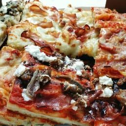 Photo of Ciao Roma Pizza - Vaughan, ON, Canada
