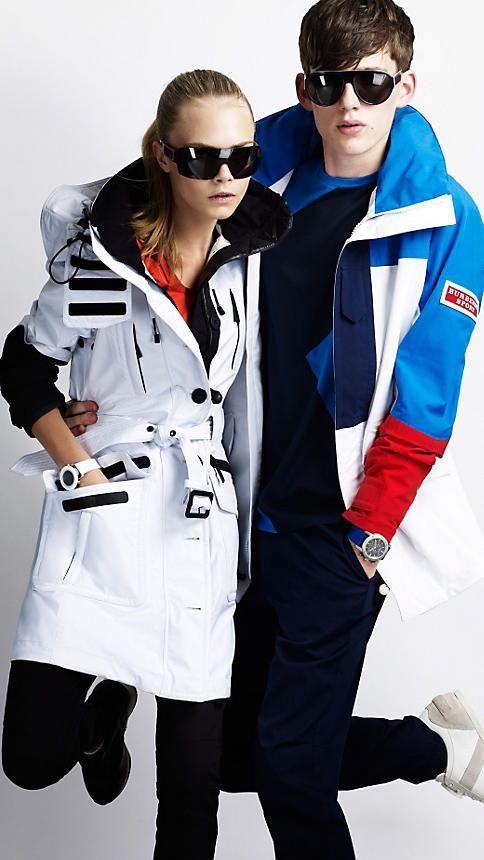 Women S Sporty Fashion