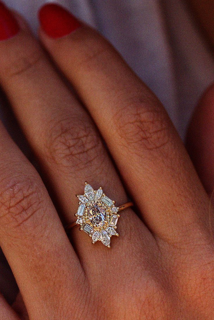 This is an image of Jewellery Classes Near Me via Engagement Rings Under $49 In