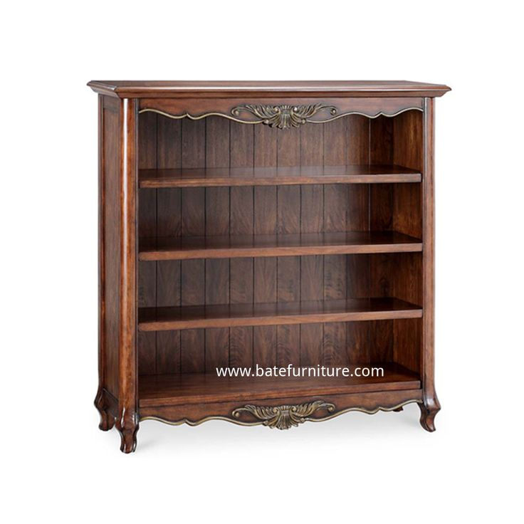 1000+ Images About Bookcases And Home Libraries On