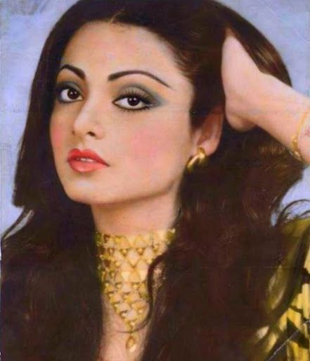 200 Best Images About Evergreen Rekha On Pinterest