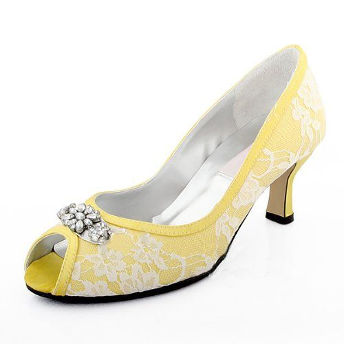 yellow shoes for wedding 31 best wedding shoes images on yellow yellow 1522