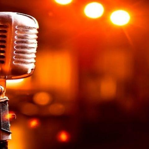 Aprender a cantar -individual ou em grupo- todas as idades