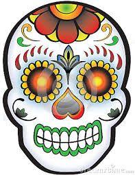 83 mejores imgenes de tattoo dibujos diseos en Pinterest