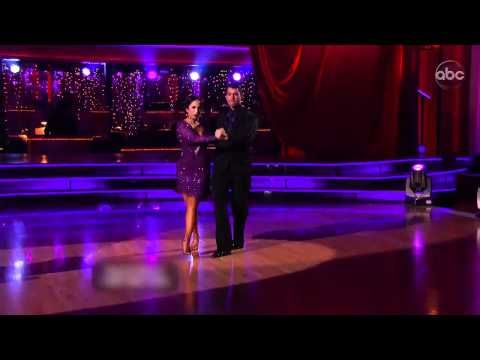 Rob Kardashian & Cheryl Burke's Argentine Tango! - Week 9 of DWTS  dailymotion.com/video/x27y99o_rob-kardashian-cheryl-burke-argentine-tango_people