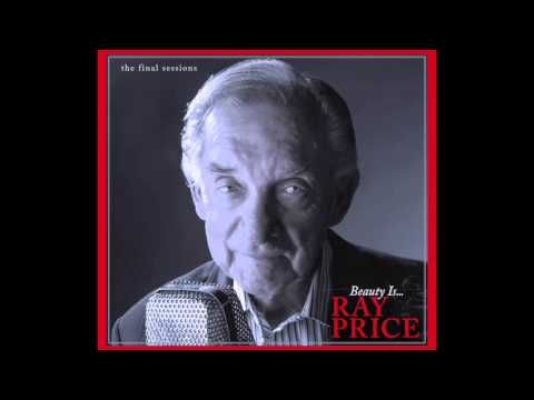 "Ray Price, ""Until Then"" (with Vince Gill) - YouTube"