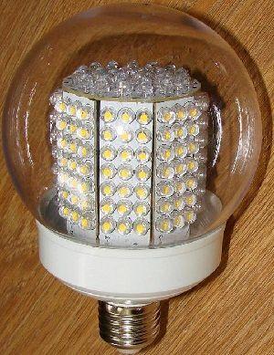 iluminat LED http://www.led-zone.ro/led/iluminat-led/