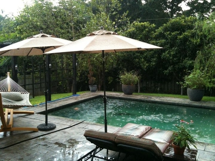 1000 Images About Pools On Pinterest Rectangle Pool Swimming Pool Kits And Pool Fence