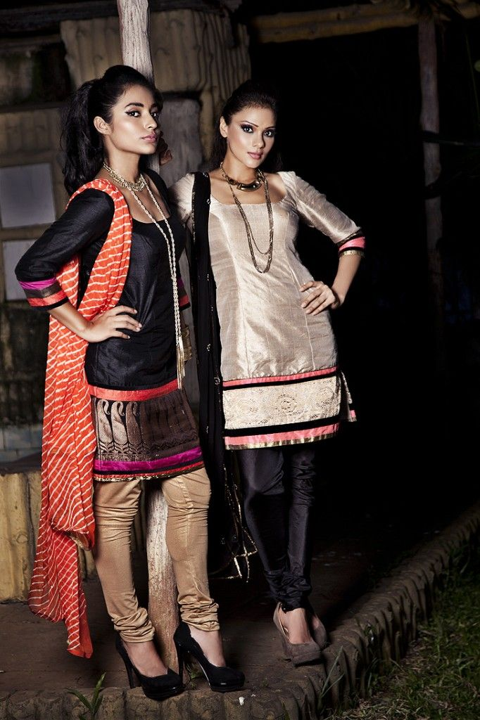 http://priyatharshinikumar.webs.com/apps/forums/topics/show/11958458-fall-winter-2012-collection-photoshoot?page=last