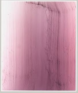 Wolfgang Tillmans.: Colour, Art Photo Design, Art Sculpture, Abstract Art, Texture, 106 Art, Shower Curtains, Artists Paintings, Wolfgang Tillman