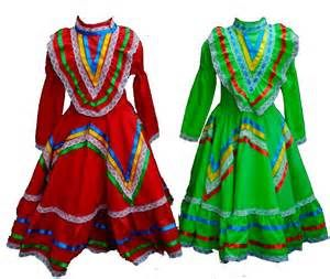 trajes tipicos de mexico ...... Also, Go to RMR 4 awesome news!! ...  RMR4 INTERNATIONAL.INFO  ... Register for our Product Line Showcase Webinar  at:  www.rmr4international.info/500_tasty_diabetic_recipes.htm    ... Don't miss it!