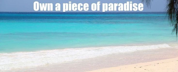 Own a piece of our tropical paradise by investing in a Barbados timeshare. Holiday at the property & trade for stays at timeshare resorts around the world.