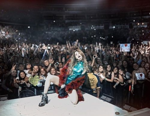Imagen de selena gomez, revival tour, and revival