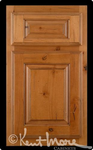 13 Best Houston House Cabinet Doors Images On Pinterest Cabinet