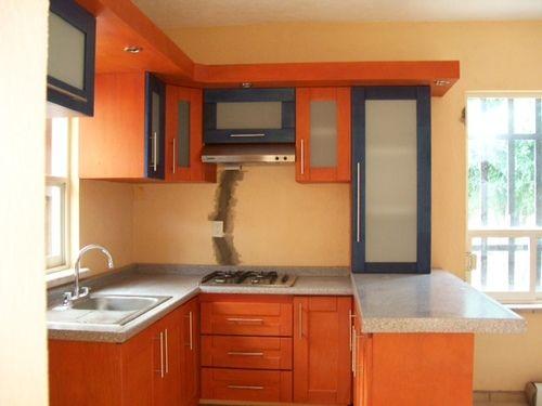 M s de 25 ideas incre bles sobre cocinas integrales for Decoracion de interiores guadalajara