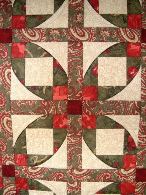 85 Best Mexican Quilts Images On Pinterest Crafts