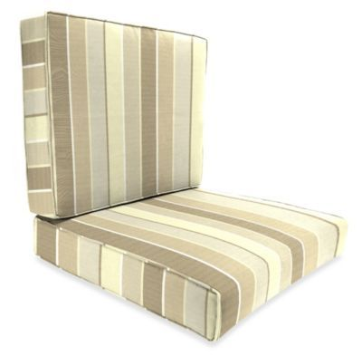 cool Trend Sunbrella Deep Seat Cushions 52 For Your Small Home Remodel Ideas with Sunbrella Deep Seat Cushions