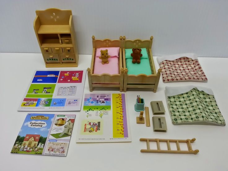 Unique Calico Critters Bedroom Set: Raymour And Flanigan Bedroom Sets | Ashley Furniture Prices Bedroom Sets | Calico Critters Bedroom Set