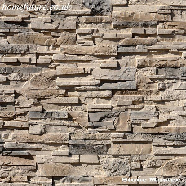 Stone Decorative Tiles Magnificent 45 Best Brick Slips And Stone ~ Interior Feature Walls & Exterior Design Decoration