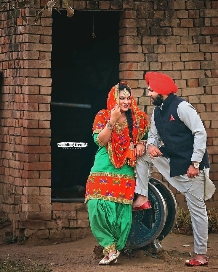 #prewedding #desi #punjabi  Contact 8437609095 for bookings  #village #pind #couple #photography #punjab #indianwedding #instapic #instawedding #instaphotography #desiswag #chandigarh #tricity #weddingparty #panchkula #weddingphotographer #mohali #jalandhar #ludhiana #noida #gurgaon #delhi #bestphotographerinchandigarh