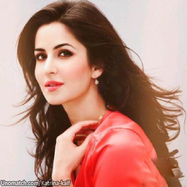 Katrina Kaif: I am amazed by Rekha's grace and enthusiasm. Mumbai: Actress Katrina Kaif, who will be seen sharing the screen space with Bollywood's evergreen talent Rekha in upcoming film 'Fitoor',.. Like : http://www.unomatch.com/katrina-kaif/  ✔ ✔ ★THANKS , ✔ ★ FRIENDS *, ✔ ★ FOR ★, ✔ LIKE *, ✔ ★ & *, ✔ ★COMMENTS ★  #KatrinaKaif #JaggaJasoos #RanbirKapoor #onscreenpairing #differentstory #upcomingmovie #createpage #page #fanpage #createprofile #fanpage #entertainmentpages