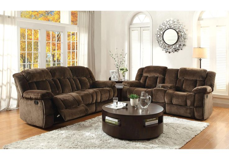 17 best images about traditional style home on pinterest for Living room furniture 0 finance