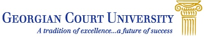 Georgian court admissions essay