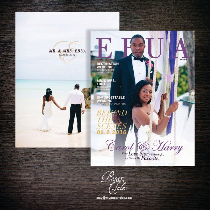 684 Best Papertalescustom Images On Custom Typographic Wedding Invitation Ideas Magazine