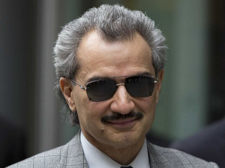 REUTERS/Neil Hall  (Reuters) – Walt Disney Co said it would raise its holding in Euro Disney SCA to 85.7 percent by acquiring most of Saudi Prince Alwaleed Bin Talal's Kingdom Holding Co's stake in the Paris Disneyland operator. The media company, through its subsidiary EDL... #Alwaleed'S, #Buying, #Disney, #Disneyland, #Most, #Paris, #Prince, #Saudi, #Stake, #Walt Walt Disney is buying most of Saudi Prince Alwaleed's stake in Paris Disneyland (DIS)  http