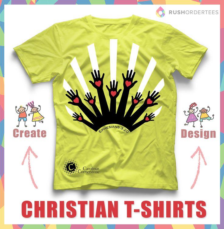 17 Best Images About Christian T Shirt Idea 39 S On Pinterest