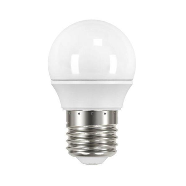Epic LAMPARA GOTA LED W E SILVER LIGHT